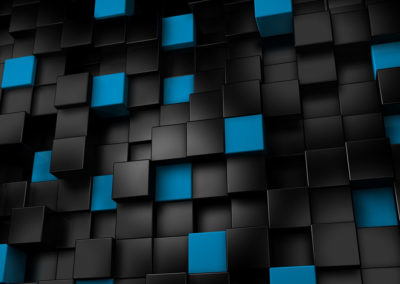 background_cubes