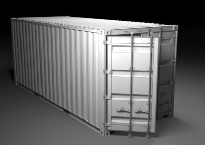 container01_open