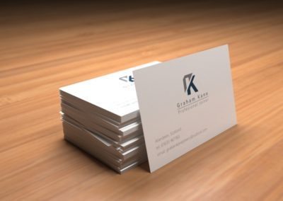 Kano_logo2019_business_card_DISPLAY