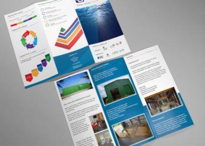 LEGASEA_leaflet_display02